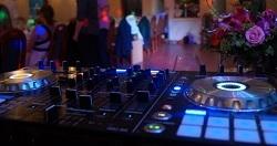 DJ na wesele Bytom, Katowice, Śląsk