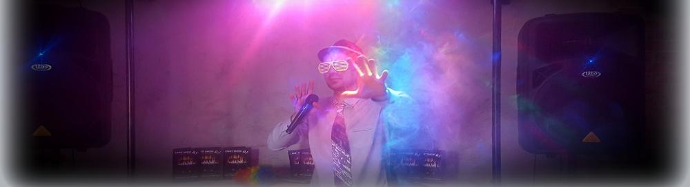 DJ na wesela Katowice, Bytom, Śląsk