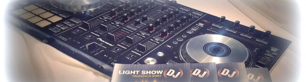 DJ na urodziny Katowice, Bytom