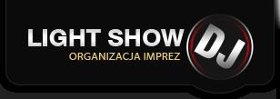 LightShowDj Logo